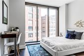 14 West Broadway, #6C, Boston, MA 02127