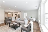 545 East Third, #4, Boston, MA 02127