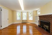 839 Washington, #C, Norwood, MA 02062
