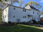 39 Davis Ave, #3, Norwood, MA 02062
