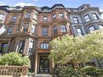 46 Commonwealth Ave, #6, Boston, MA 02116