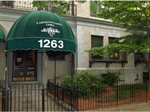 1263 Commonwealth Ave, #5, Boston, MA 02134
