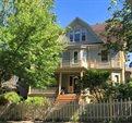 35 Kenwood St, Boston, MA 02124