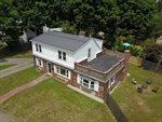 74 Alandale Pkwy, Norwood, MA 02062