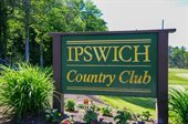49 Country Club Way, Ipswich, MA 01938