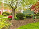 165 Lake Shore Rd, #1, Boston, MA 02135