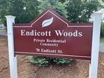 70 Endicott Street, #606, Norwood, MA 02062