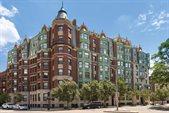 4 Charlesgate East, #303, Boston, MA 02215