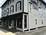 11 Bird Street, #A, Foxboro, MA 02035