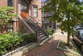 1 Claremont Park, #1, Boston, MA 02118