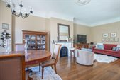 688 Tremont St, #2, Boston, MA 02118
