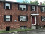 260 Dean Street, #2, Norwood, MA 02062