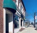 601 Washington Street, #4, Norwood, MA 02062