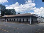 132 Central St, Foxboro, MA 02035