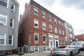 47 Saratoga St, Boston, MA 02128