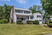 75 Old Farm Road, Norwood, MA 02062