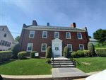 20 Vernon St, Norwood, MA 02062