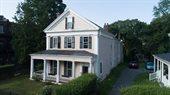 85 Mount Pleasant Ave, Boston, MA 02119
