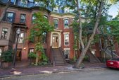 216 West Canton St, #5, Boston, MA 02116
