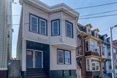 7 Monmouth St, Boston, MA 02128