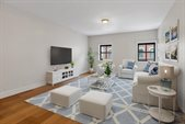 21 Father Francis Gilday Street, #405, Boston, MA 02118