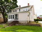 15 Maple Street, #2, Norwood, MA 02062