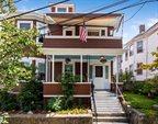 8 Nonantum Street, Boston, MA 02135