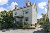 20 Winship St, Boston, MA 02135