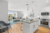 420 West Broadway, #205, Boston, MA 02127