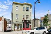 976 Bennington St, Boston, MA 02128