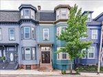 198 Dorchester St, Boston, MA 02127