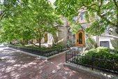 492 Beacon Street, #13, Boston, MA 02115