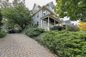 58 Fletcher St, Boston, MA 02131