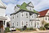 16 Saxton St, Boston, MA 02125