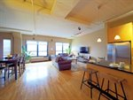 210 Lincoln St, #602, Boston, MA 02111