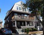 82 Saint Andrew Rd, Boston, MA 02128