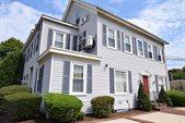 15 Cottage Street, #2-R, Norwood, MA 02062