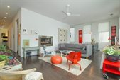 503 E First, #6A, Boston, MA 02127