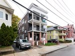 130 Wrentham St, Boston, MA 02124