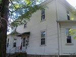 39 Davis Ave, #1, Norwood, MA 02062