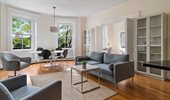 30 Hancock St, #4, Boston, MA 02114