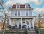 106 Gordon Ave, Boston, MA 02136