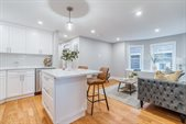 7 Monmouth St, Boston, MA 02128