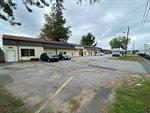 1142 Berkshire Ave, Springfield, MA 01151