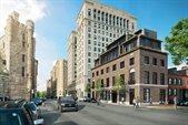 110 Arlington Street, #1, Boston, MA 02116