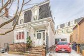 116 Eutaw Street, Boston, MA 02128