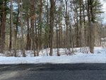 4 Pineswamp Road Lot1, Ipswich, MA 01938