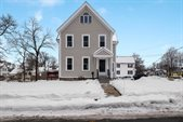 160 Cottage St, Norwood, MA 02062