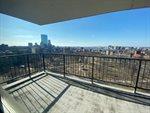 151 Tremont, #22F, Boston, MA 02111
