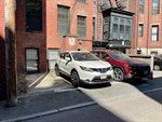 293 Beacon Street, Boston, MA 02116